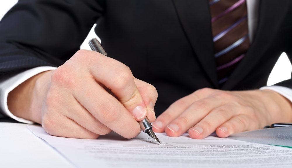 signature-accord